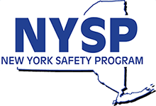New York Safety Program